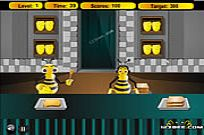 Play Bread And Honey game
