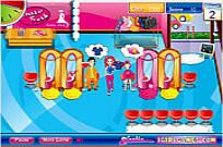 Play Craze Rush game