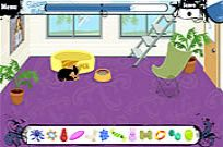 Play Pca Puppy Academy game