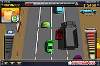 Play Highway Madness game