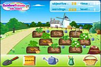 Play Happy Gardner 2 game