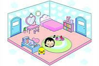Play World Of Mimi game