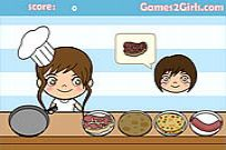 Play Cook Until Done game