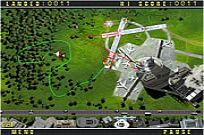 spielen Air Traffic Chief Spiel