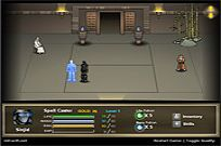 Play Sinjid Shadow Of The Warrior game