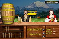 Play Beer Festival game
