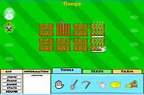 Play Farm Fun game