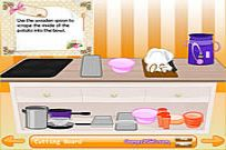 Play Meal Masters 2 game