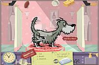 Play Pet Spa Challenge game