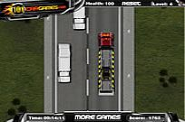 Play Skill Parking game