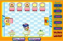 Play Baby Care Rush game