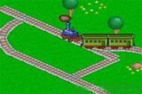 Play Railway Valley game