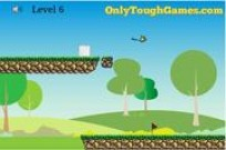 Play Jump Up 2 game