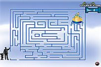 Play Maze Game - Game Play 28 game