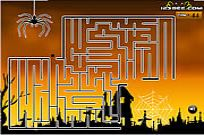 Play Maze Game - Game Play 23 game