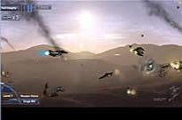 Play Drakojan Skies - Mission 1 game