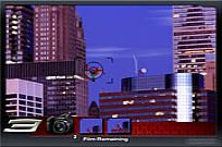 Play Spider-man 3 Photo Hunt game