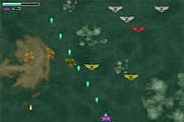Play Linear Assault game