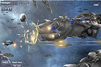 Play Dracojan Skies - Mission 3 game
