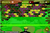 Play Bug Buster game