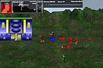 Play Mercenary Soldiers Iii game