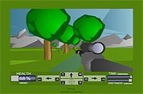 Play Ammo Ambush 2 game