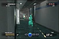 Play Time Crisis 4 Training Mission game