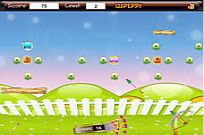 Play Striking Arrows game