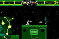 Play Ben 10 Gadgets game