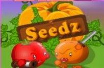 Play Seedz game