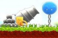 Play Boom Boom Bloon game