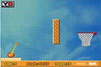 Play Basketball Championship 2012 game
