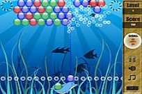 Play Dolphin Ball 2 game
