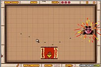 Play Pig Robber game