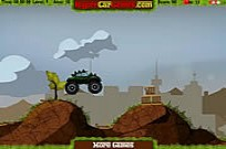 Play Box Braker game