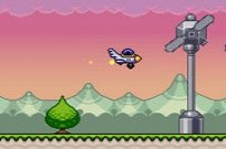 Play Lily Fighters game