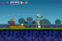 Play Funny Rats game