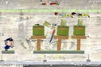 Play Online Planking Game game