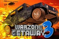 Play Warzone Getaway 3 game