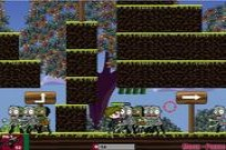 Play Zombie  Village game