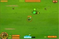 Play Soldier Vs Zombies game
