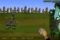 Play Zombudoy Game game