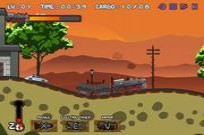 Play Smugglers Line game