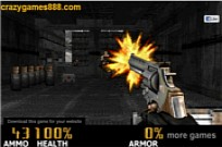spielen Moderne Trooper Shooter Level Pack Spiel
