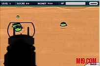 Play Kill Pig Death Squads game