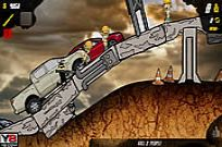 Play Mass Mayhem 4 game