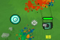 Play Color Tanks game