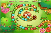 Play Bonbon Foliz game