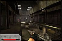Play Ultimate Force 2 game