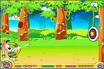 Play Archery Game game